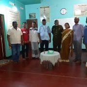 9th Anniversary of Vimochana